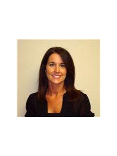 LYNN GRIFFIN of CENTURY 21 Executive Realty photo