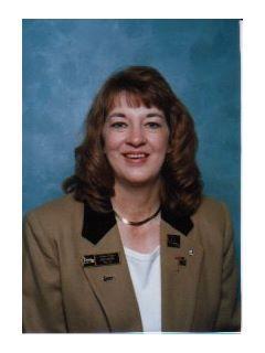 Peggy A Wren of CENTURY 21 Sunway Realty, LLC