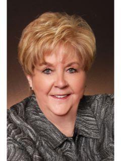Barbara Sullivan of CENTURY 21 Simpson & Associates photo