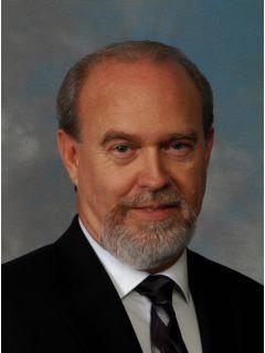 Robert Wallen
