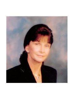 Lorraine Kern