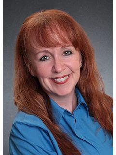 Sheila Muniz of CENTURY 21 Professional Group, Inc
