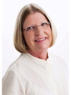 Ellen McKowen