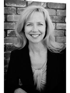 Jeannette Grismer of CENTURY 21 Full Realty Services photo