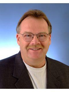 Robert Bracke