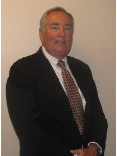 Richard Downing
