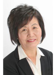 Jung Lee
