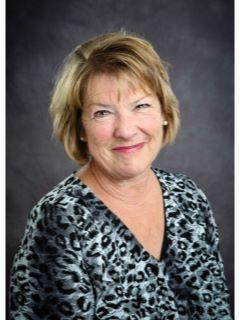 Cindy Alder