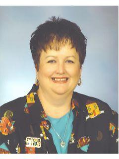 Pam Gunn