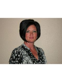 SARA UNRUH of CENTURY 21 Executive Realty photo