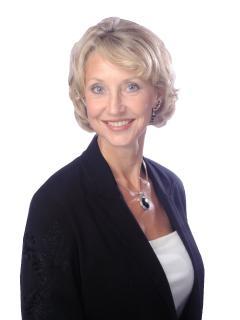 Melissa Canfield
