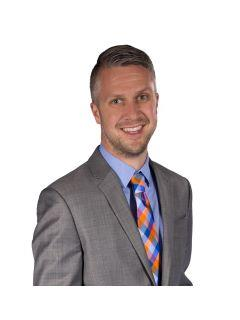 Ryan Ziltner