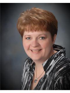 Michelle Platts
