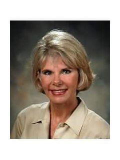 Barbara Lauerman of CENTURY 21 John T. Ferreira & Son, Inc.