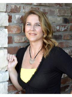 Stephanie McDaniel of CENTURY 21 Wright-Pace Real Estate photo