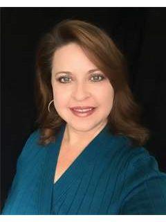 Cheryl Heilman of CENTURY 21 Alliance Properties