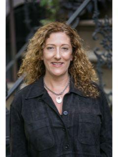Ann Wycherley of CENTURY 21 Innovative Realty
