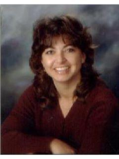 Sandy Hart of CENTURY 21 The Neil Company Real Estate