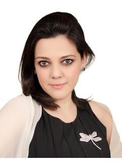 Estee Soto