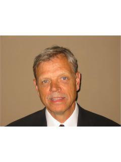 John Y Brown of CENTURY 21 First Choice