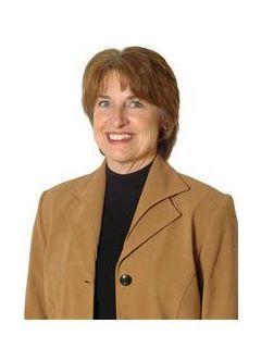 Shelia Eaton of CENTURY 21 Advantage Realty, A Robinson Company