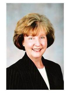 Martha Howell of CENTURY 21 ALL-SERVICE