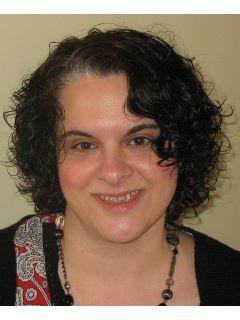 Lisa Bingham of CENTURY 21 Geba Realty