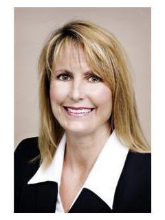 Elizabeth Forkner of CENTURY 21 Fox Properties