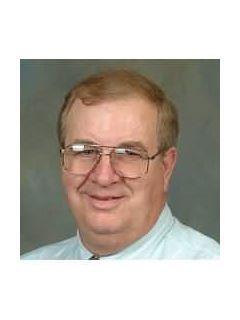 C. Keith Estes