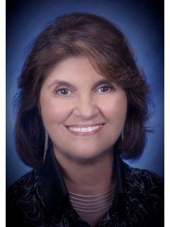 Beverly Daniel