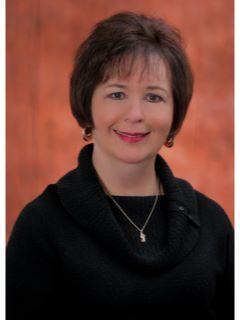 Barbara Broughton