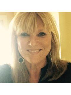 Karen Myers