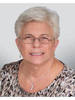 Libby Deskins