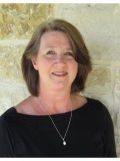 Cindy Maple