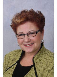 Debbie Buonocore