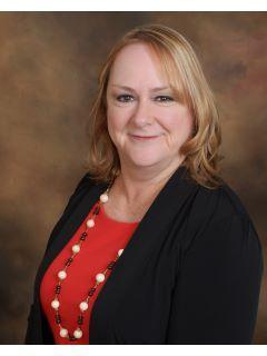 Linda Henifin of CENTURY 21 Alliance Properties