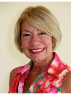 ANN ADAMS of CENTURY 21 Real Estate Champions