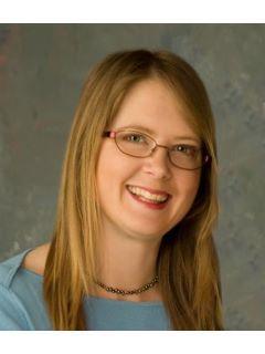 Brenda Carus