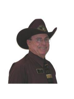 Tom Brooks of CENTURY 21 Fountain Realty LLC