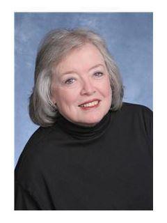 Rose Marie Lombardi of CENTURY 21 Alliance