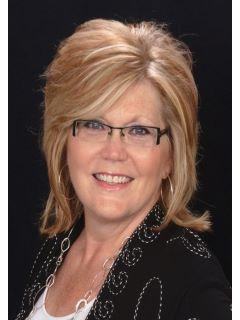 Ladonna Bell of CENTURY 21 Real Estate Group