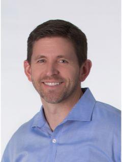 Tim Scheib
