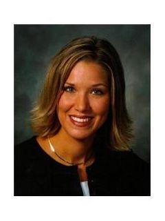 Lynn  Larson of CENTURY 21 Gilderman & Associates, Inc.