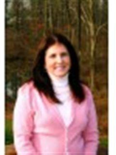 Tina Poettker of CENTURY 21 Advantage Real Estate, Inc.