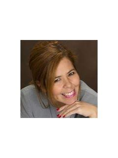 ANNETTE FIGUERAS of CENTURY 21 Continental Realty