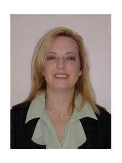 Suzanne Walter