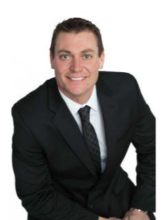 Nathan Lancaster