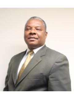 Carluto Toussaint