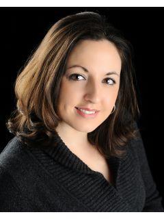 Jennifer Kephas