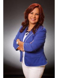 Lourdes Rodriguez of CENTURY 21 Hometown Realty